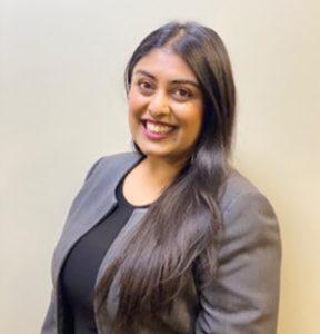 Hira Malik